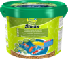 Tetra Pond Sticks 10 Liter Eimer