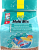Tetra Pond Multi Mix 4 Liter Beutel