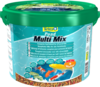 Tetra Pond Multi Mix 10 Liter