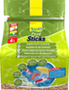 Tetra Pond Sticks 4 Liter Beutel